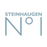 Steinhaugen Bolig