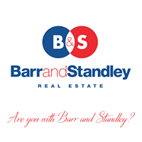 Barr and Standley Real Estate