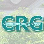 Cambridge Realty Group