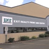 EXIT Realty Front and Center