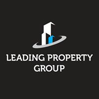 Leading Property Group