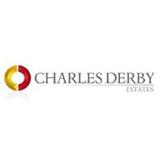 Charles Derby Estates