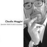 Rent To Buy Marche Maggini Claudio