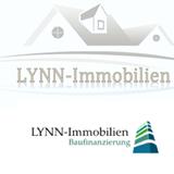 LYNN-Immobilien