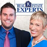 Jay Kinder Real Estate Experts
