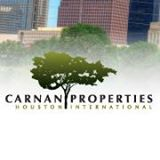 Carnan Properties Houston International