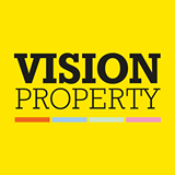 Vision Property
