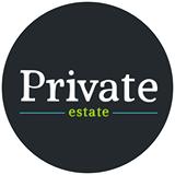 Private Estate Imobiliare
