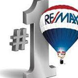 Remax Dreamz