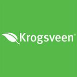 Krogsveen Drammen