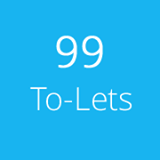 99Tolets