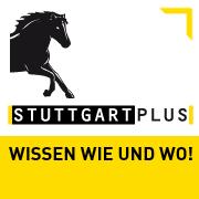 Stuttgart PLUS