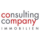 Consulting Company Immobilien