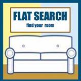 flatsearch.es