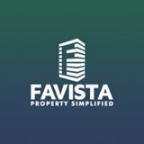 Favista Real Estate