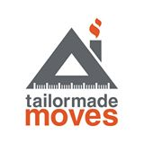 Tailormade Moves