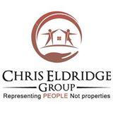 Chris Eldridge Group