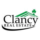 Clancy Real Estate
