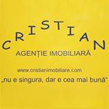 Cristian Imobiliare