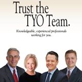 Tyo Team