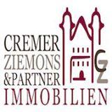 CZ&Partner Immobilen