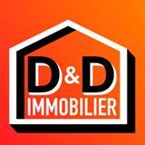 D & D Immobilier