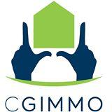 CGIMMO