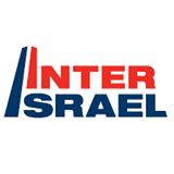 Inter Israel Real Estate