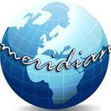 Meridian 2000 Real Estate