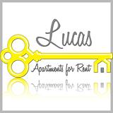Lucas Apartments