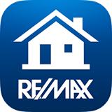 Remax Immobilien Lübeck