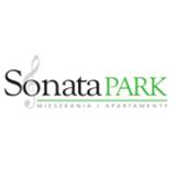 SonataPark