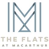 The Flats at MacArthur