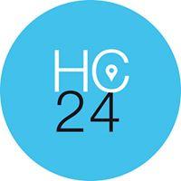 Home Company hc24 Dresden