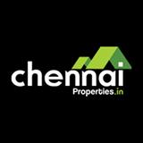 Chennaiproperties
