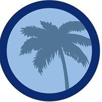 Paradise Properties Cairns