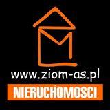 Ziom-as Nieruchomości