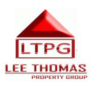 Lee Thomas Property Group