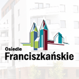 Osiedle Franciszkańskie