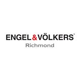 Engel & Völkers Richmond