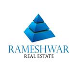Rameshwar Real Estate