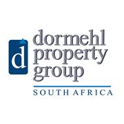 Dormehl Property Group