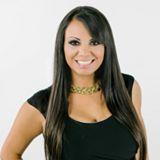 Vanessa Moctezuma & McGraw Realtors