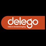 Delego Utleie & Eiendomsmegling