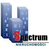 Spectrum Nieruchomości