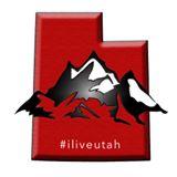 i Live Utah