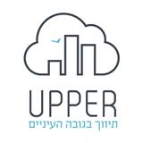 UPPER Real-Estate