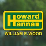 Howard Hanna William E. Wood