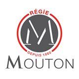Régie Mouton