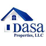 Dasa Properties, LLC